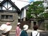 Megushiro_b_1