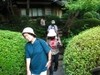 Megushiro_b_22