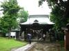 Chigasaki_1_11