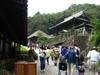 Mukougaoka2_12
