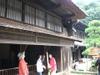 Mukougaoka2_16