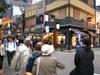 Asakusabashiasakusa_50