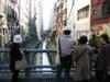 Shibuya3_1
