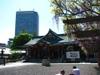 Akasakatoshokan1_2