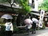 Jindaiji1_3