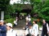 Jindaiji2_4