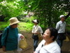Koishikawa20081_2