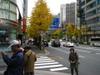 Shinbashi20091