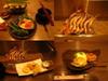 Shinbashi200912