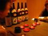 Shinbashi20097