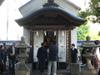 Yushima20092_12