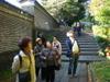 Yushima20092_8