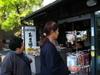 Yushima20093_6