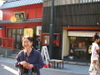 Yushima20093_9