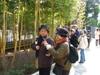 Aoyama20106_3