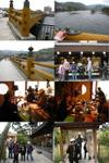 Kyouto20107