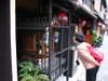 Kyoto_0_10