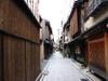 Kyoto_0_3