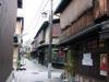 Kyoto_0_4