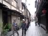 Kyoto_0_5