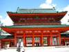 Kyoto_1_10