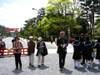 Kyoto_1_11