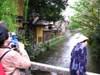 Kyoto_1_2