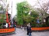 Kyoto_1_3