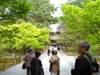 Kyoto_21_4